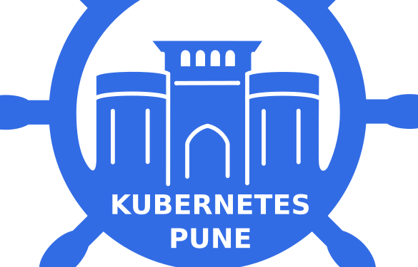 Kubernetes and Cloud native Computing, Pune